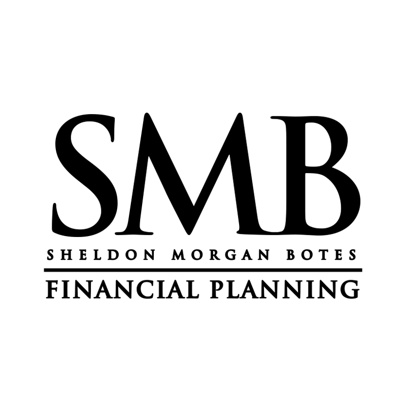 SMB Financial Planning