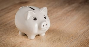 Sheldon Morgan Botes Financial Advisor - Website Article - 4 Saving Myths Busted