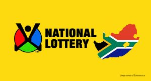 Sheldon Morgan Botes Financial Advisor - Website Article - What would you do if you won the lotto