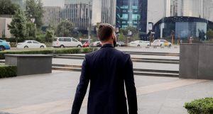 Sheldon Morgan Botes Financial Advisor - Website Article - 10 Reasons Why Entrepreneurship is Bloody Hard